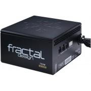 Sursa Fractal Design Integra M 750W (Modulara)