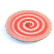 Lucky Penny Spinning Top Made in the USA Assorted Colors