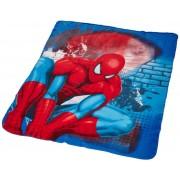 Paturica 'Spiderman'