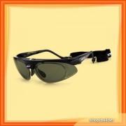 S-70 Sonnenbrille