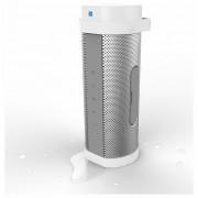 TDK LoR A28 TREK Flex Wireless időjárásálló/rázkódásvédett difuzor (alb)