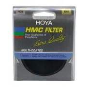 Filtru Hoya HMC NDX8 Bayonet B60 (Hasselblad)