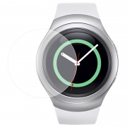 Samsung Gear S2 Link Dream Tempered Glass Screen Protector