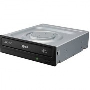 Lg dvd writer - Internal Optical drive
