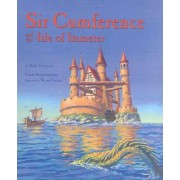 Sir Cumference and the Isle of Immeter by Creator Cindy Neuschwander