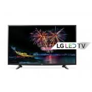 LG 43LH510V LED FullHD