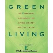 Green Living by E Magazine