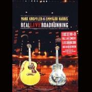 Mark Knopfler & Emmylou Harris - Real Live Roadrunning (0602517082120) (1 DVD)