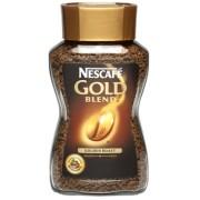Nescafe Brasero borcan 200 g