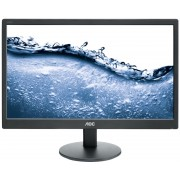 "AOC 21.5"" E2270SWN LED monitor"