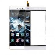 Substituição de display/vidro/lcd/touch de telemóvel Huawei P7, P8, P9, G7, G8 e lite