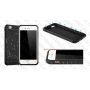 Apple iPhone 6 Plus (калъф ТПУ - противоударен) 'Dragon style'