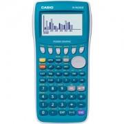 Kalkulačka Casio FX 7400 G II grafický, 396 matematických funkcí, baterie, pevné pouzdro
