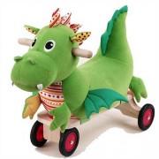 Smart Toys - Correpasillo (SW1816)