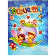 Kinder kleurboeken No 3