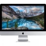 "Apple Imac 3.3ghz 27"" 5120 X 2880pixel Argento Pc All-In-One 0888462479752 Mk482t/a 10_479ej93"