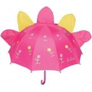 Зонтик Цветочек