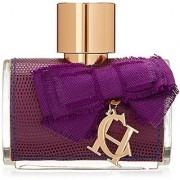 Carolina Herrera Ch Sublime Eau de Parfum Spray for Women 2.7 Ounce