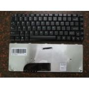 Deuce Ibm Lenovo U350 Y650 Series Black 25-008795 V-100920BS1-US Compatible Laptop Keyboard
