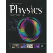 Holt McDougal Physics by Holt McDougal