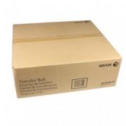 Transfer belt XEROX - 200000 páginas, WorkCentre 7120/7125, 5, 99 kg