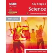 Science by Steven Goldsmith