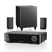 Sistem home cinema 2.1 Harman Kardon BDS 330