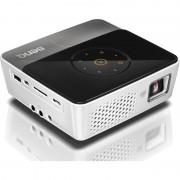 Videoproiector BenQ GP3 Mini WXGA