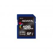 ADATA Premier Pro SDXC UHS-I U3 128GB (Video Full HD) retail