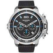 Diesel DZ4408 Deadeye horloge