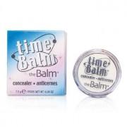 TimeBalm Anti Wrinkle Concealer - # Medium/ Dark 7.5g/0.26oz TimeBalm Коректор против Бръчки - # Среден/Тъмен