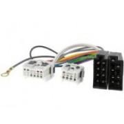 Dietz Cablaj adaptor X-Trail-ISO M461535