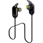 Casca bluetooth SBS Stereo Hearset Studio Mix 80 Bluetooth V 3.0 Black