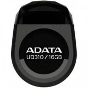 Memorie USB Adata MyFlash UD310 16GB