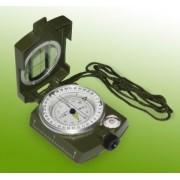 Kompas - busola (2)