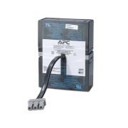 APC RBC33 - Replacement Battery Cartridge