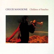 Chuck Mangione - Childrenof Sanchez (0082839670029) (2 CD)
