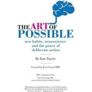 The Art of Possible