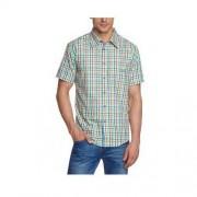 Campagnolo Męska Koszula Campagnolo Man Shirt