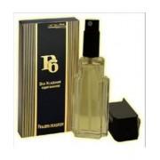 Parfum P6 Klassiker cu feromoni 25ml