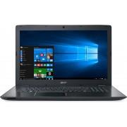 Acer Aspire E5-774-553V - Laptop / Azerty