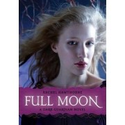 Full Moon by Rachel Hawthorne