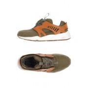 PUMA - CHAUSSURES - Sneakers & Tennis basses - on YOOX.com