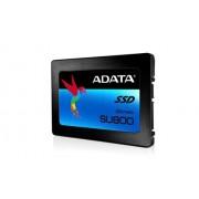 "SSD 2.5"", 256GB, A-DATA SU800, 3D NAND, SATA3 (ASU800SS-256GT-C)"