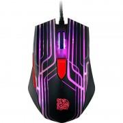 Mouse Thermaltake Optical Gaming eSPORTS Talon Black