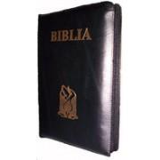 Biblia cu explicaţii (cod BEXPF).