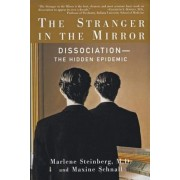 The Stranger in the Mirror, Paperback