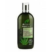Dr. Organic Kender Sampon 265 ml