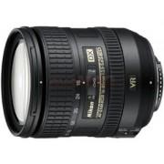 Obiectiv NIKON DX 16-85mm f/3.5-5.6G ED AF-S DX VR