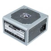 CHIEFTEC PPS-500S 500W napajanje